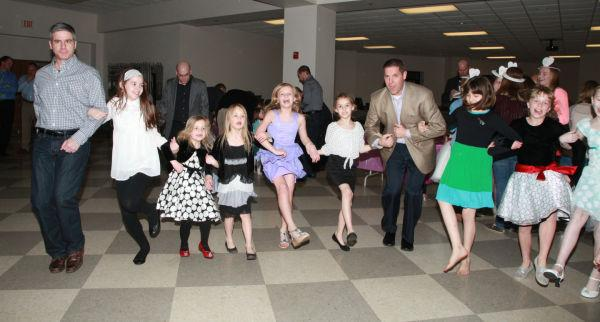 010 OLL Father Daughter Dance 2014.jpg