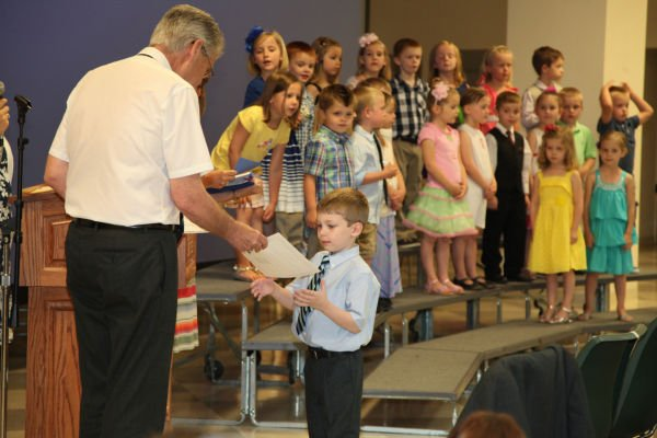 015 OLL preschool graduation 2013.jpg
