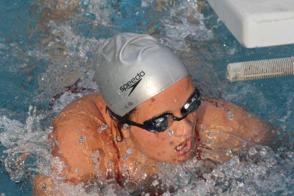 001washbcswim13.jpg