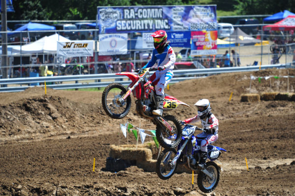 058FairMotocross13.jpg