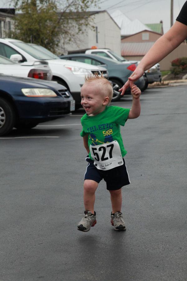 037 Run to Read 2013.jpg