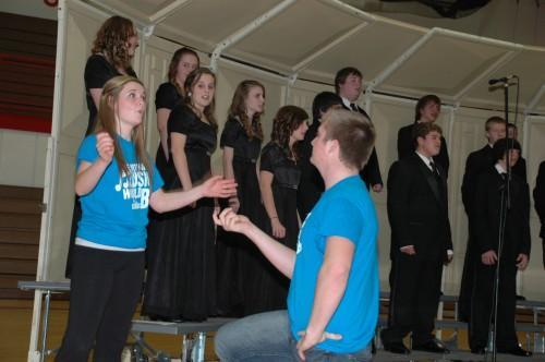 026 SC choir.jpg