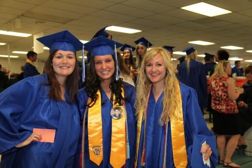 007 WHS Grad 2012.jpg