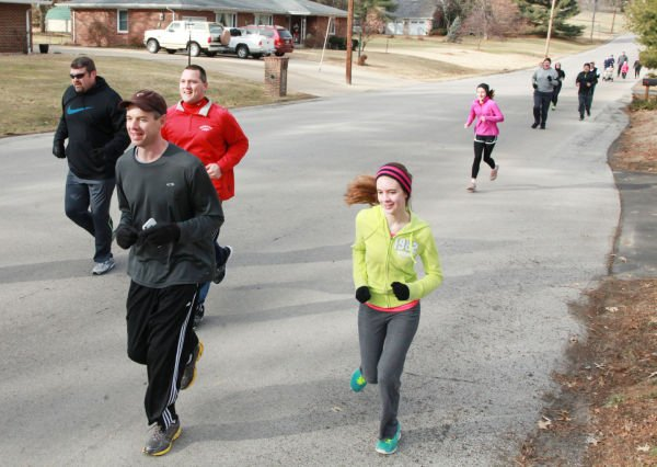 026 New Years Day Run 2014.jpg