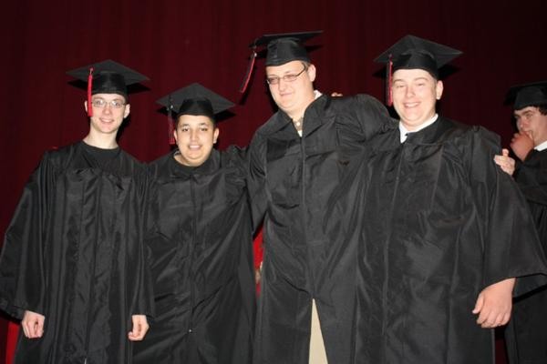 005 Union High School Graduation.jpg