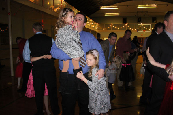 015 Washington Sweetheart Dance.jpg