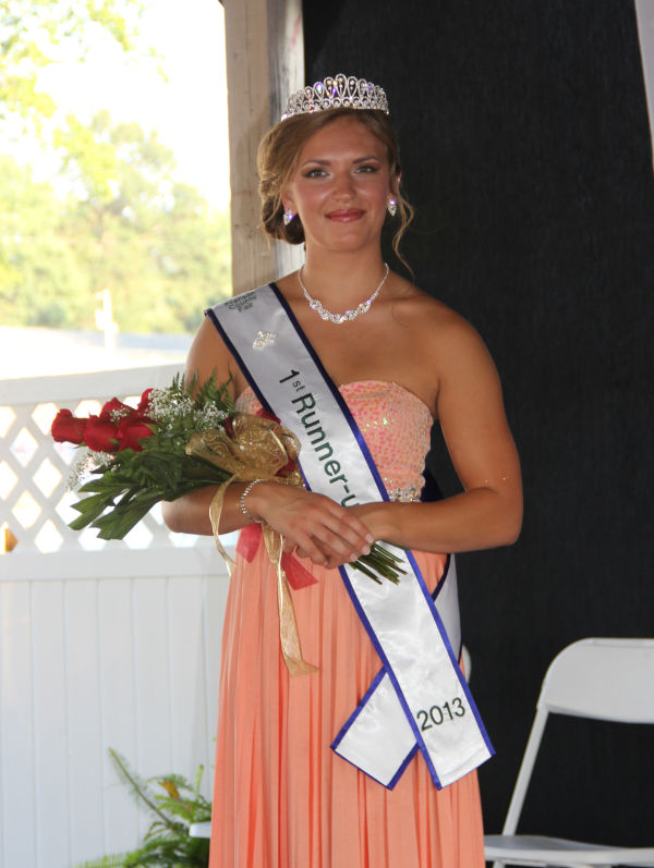 029 Franklin County Queen Contest.jpg