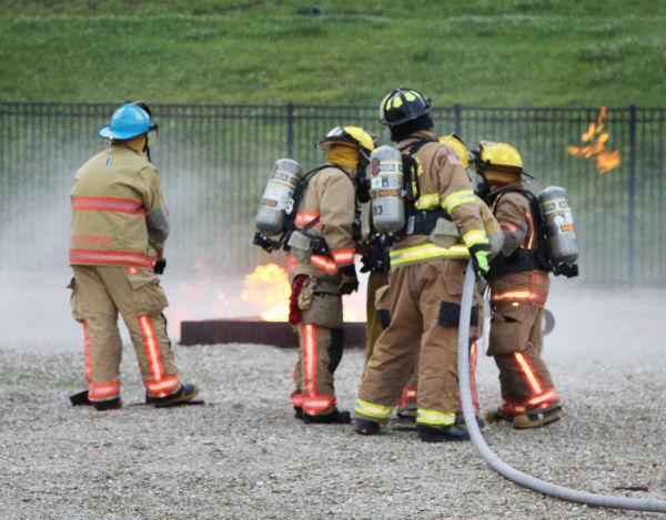 046 Junior Fire Academy 2014.jpg