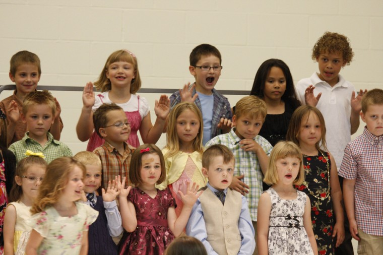 027 Washington West Kindergarten Program.jpg