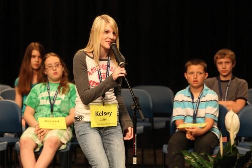 014 Spelling Bee.jpg