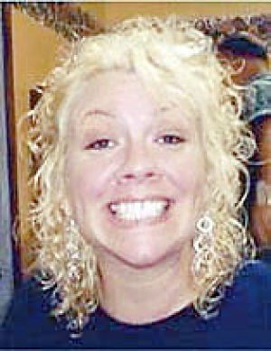 Case Closed on Missing Franklin County Woman