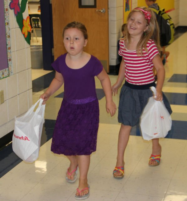 003 Central Elementary Union First Day of School.jpg