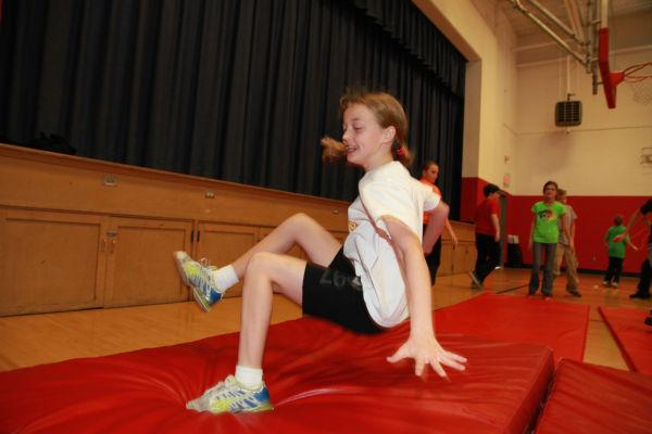 012 Immanuel lutheran Jump and Exercise for Heart.jpg
