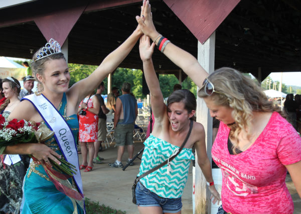 037 Franklin County Queen Contest.jpg