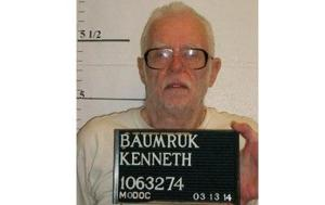 Missouri's Oldest Death Row Inmate Dies at Age 75