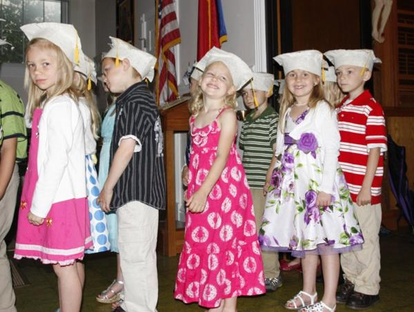 002 St. Gert Kindergarten Grad.jpg