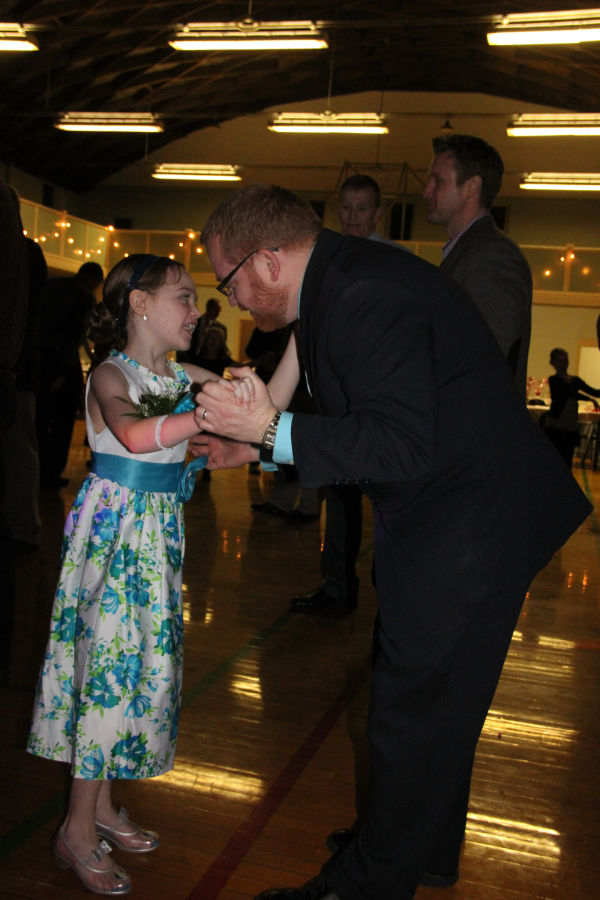 017 Washington Sweetheart Dance.jpg