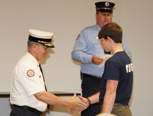 009 Junior Fire Academy 2014.jpg