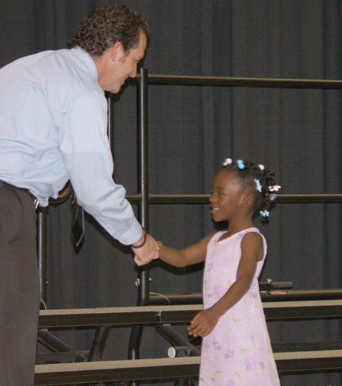 012 Central Elementary Kindergarten Program.jpg