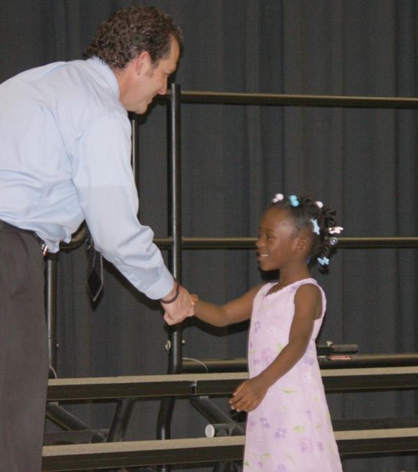 012 Central Elementary Kindergarten Program.jpg