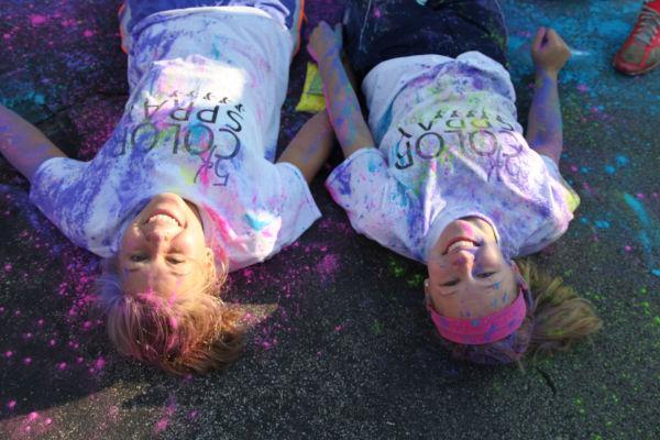 006 YMCA Color Spray Run 2013.jpg