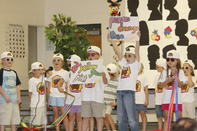 017 Campbellton Kindergarten Program.jpg