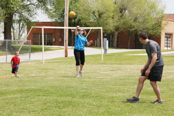 002 SFB Grade School Mother Son Kickball 2014.jpg