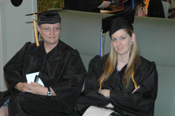 004 ECC graduation 2013.jpg