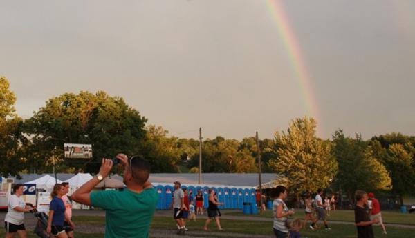 010 Fair Rainbow.jpg