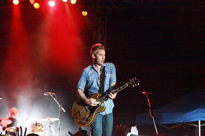 016 Fair LifeHouse Concert.jpg