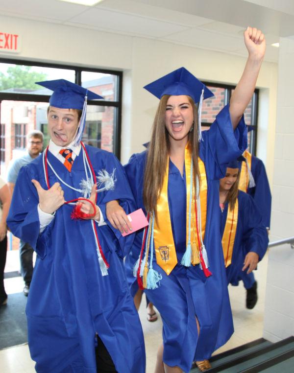078 WHS graduation 2013.jpg