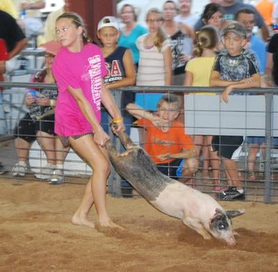 020 Washington Fair Pig Chase.jpg