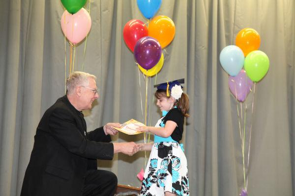 036 SFB kindergarten graduation 2013.jpg