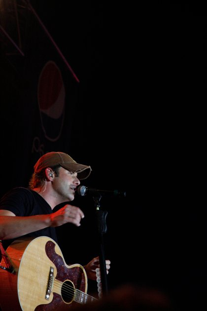 Rodney Atkins TC Fair 021.jpg