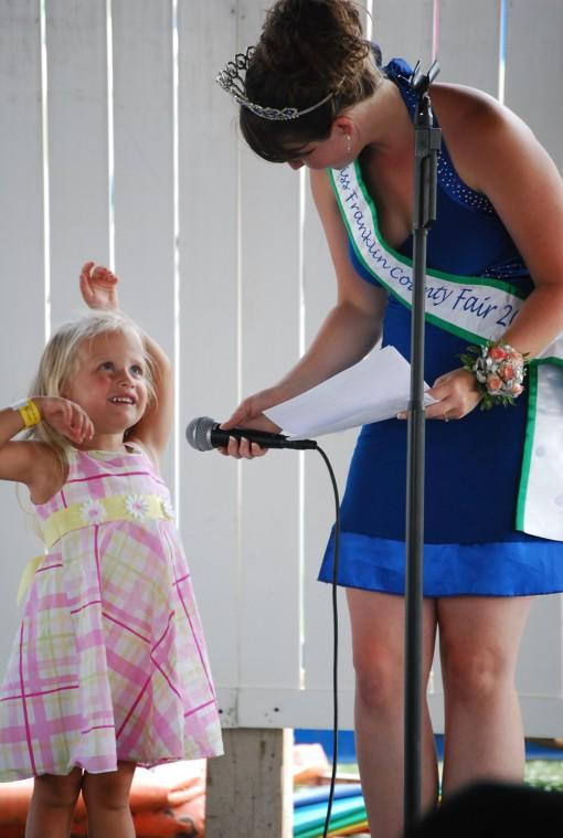 009 FCF Little Mr and Miss Contest.jpg