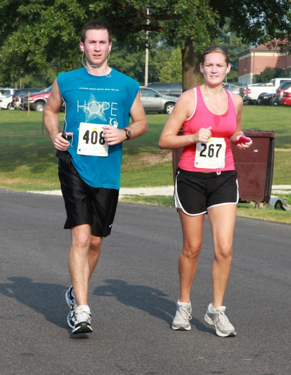 050 Run Walk Fair 2011.jpg