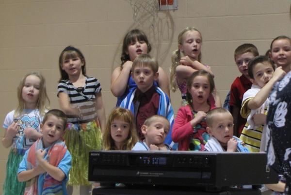 005 Marthasvile Kindergarten.jpg
