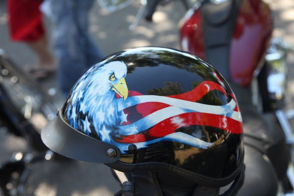 013 Patriot Guard Riders At Moving Wall.jpg