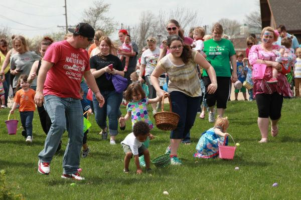 004 First Baptist Church Egg Hunt 2014.jpg