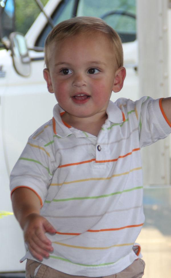 015 Franklin County Fair Baby Contest.jpg