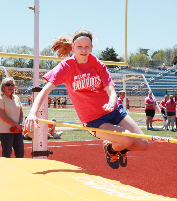 008 7th and 8th Grade Track and Field.jpg