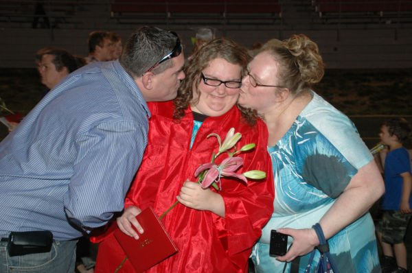 048 St Clair High Graduation 2013.jpg
