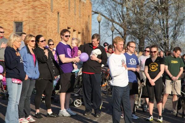 005 March of Dimes Walk 2014.jpg