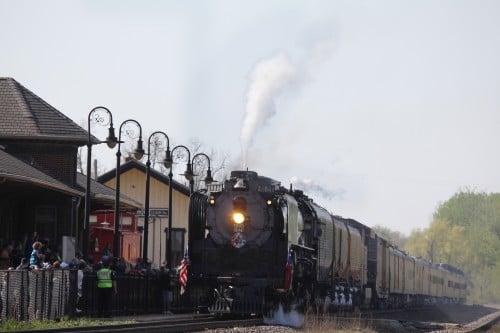 003 Train.jpg