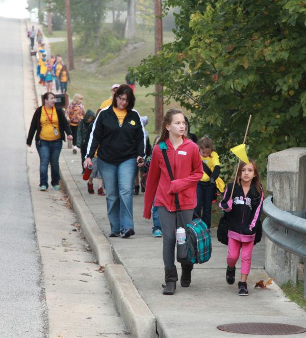 009 Augusta Walk to School.jpg