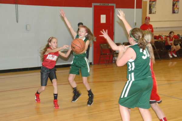 007 St Clair Junior Girls Basketball.jpg