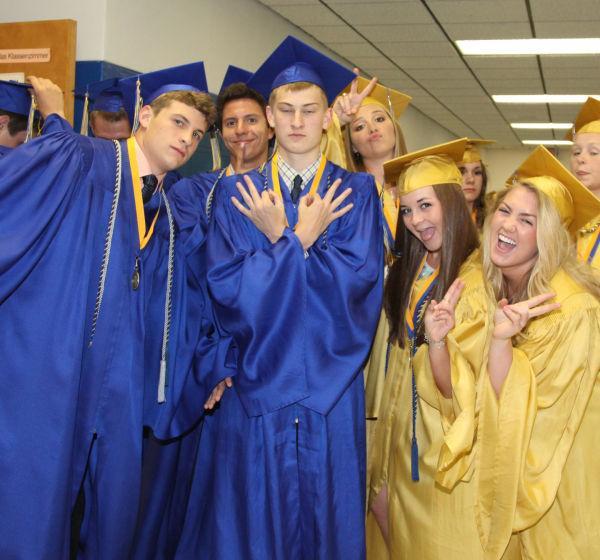 016 SFBRHS graduation 2013.jpg