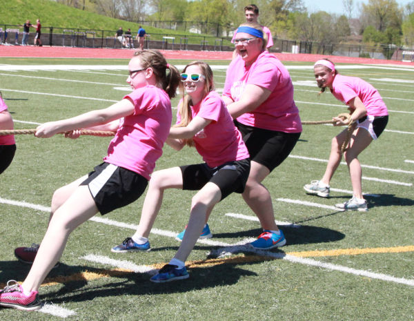 061 7th and 8th Grade Track and Field.jpg