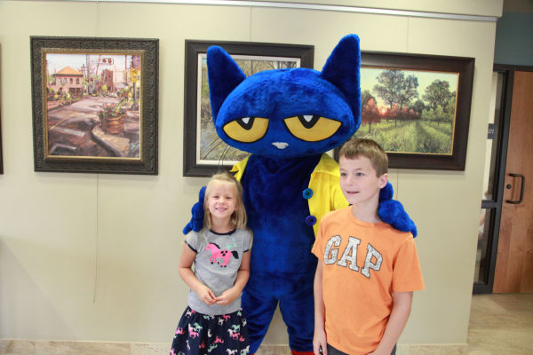 036 Pete the Cat.jpg