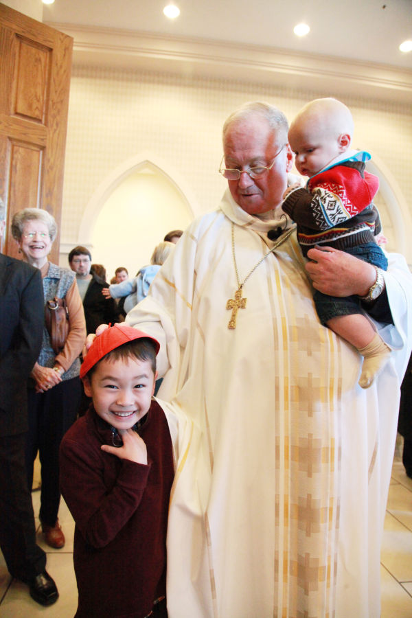 024 Cardinal Dolan Thanksgiving mass at OLL.jpg